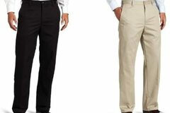 Buy Now: Men and Women Mix Lot Plus Sizes Department Store 200 Pieces