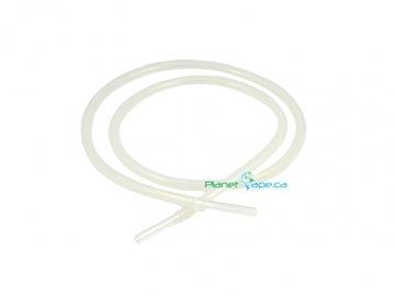 Post Now: Magic-Flight - Silicone WHIP Tube (Party)