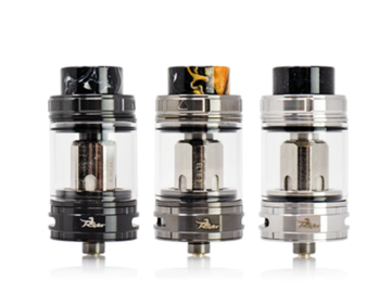 Post Products: EHPRO Raptor Tank