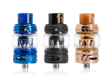 Post Products: HorizonTech Falcon 2 Tank