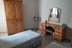 Rooms for rent: Looking for a cool flatmate in St.Paul's Bay. 1-room available