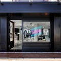 Offer: Get Your Business Glowing - Neon Signage by Neon Nights