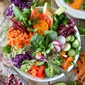 Service: Helping you Transition to a Whole Food Plant Based Diet