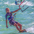 Course: Group Kite Course in Tarifa