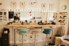Per Person: Bespoke Makeup Class @ Love Makeup Bar