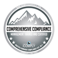 Contact for pricing: iComply Cannabis Compliance since 2011