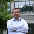 In-Person & Online: Imam Abdullah Antepli