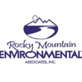 Water Right Professional: Rocky Mountain Environmental Associates, Inc.