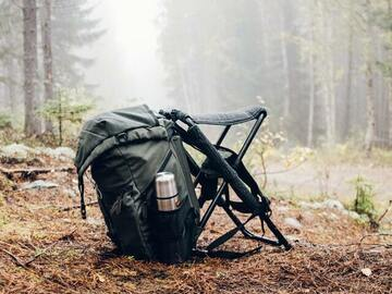 Event: REI Members Only Garage Sale: 8/15
