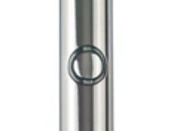 Post Now: Premium Edition Slim Oil Pen