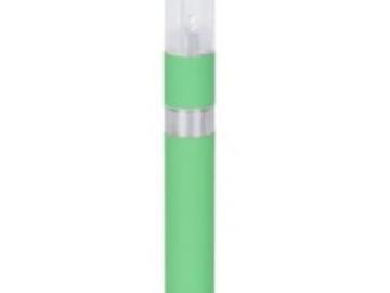 """Post Now: The Kind Pen - """"Slim"""" Oil Vape Pen"""