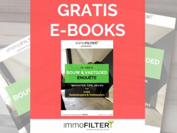 .: Ontdek onze 4 gratis e-books met tips, advies & inzichten!