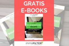 .: Ontdek onze e-books met tips, advies & inzichten!