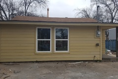 Offering without online payment: Vista Rich Painting near Dallas 214-536-2828