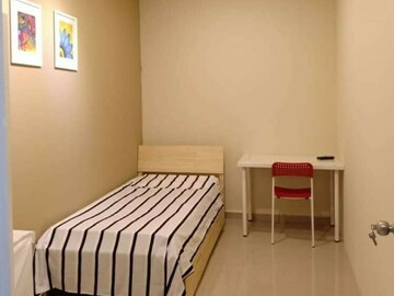 For rent: Limited Room Available! KOTA DAMANSARA PETALING JAYA ( DATARAN SU