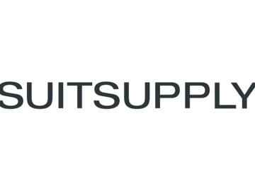 Vente: e-Carte cadeau Suit Supply (250€)