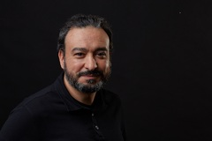 In-Person & Online: Imam Dr Tarek Elgawhary