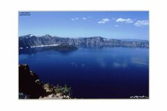 Selling with online payment: Crater Lake to North Peaks