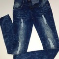 Buy Now: 50 Pcs Womens, ALL BRAND NAME JEANS, Mixed Brands, Styles, Sizes.