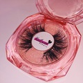 For Sale: 'Baby Girl' lashes by KeLuxe Beauty