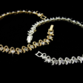 Buy Now: 50 pieces Swarovski Elements Tennis  Bracelets