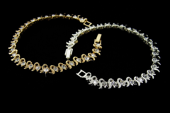 Buy Now: 25 pieces Swarovski Elements Tennis Bracelets