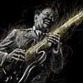 Online Payment - 1 on 1 : Jazz Guitar