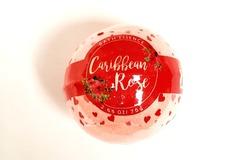 Buy Now: Bath Essence Fizzy Bath Bomb, Caribbean Rose (2.65 Oz.)