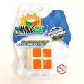 Buy Now: MagicCube 2 X 2 Block Brain Teaser Cube Puzzle Toy