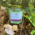 Selling with online payment: We Gettin Bank (Prosperity candle)