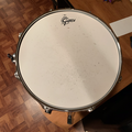 Selling with online payment: 6 pc Gretsch Catalina Maple with Cymbals and Hardware