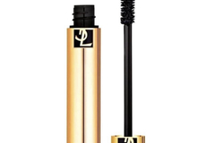 Selling with online payment: Intense Black Mascara by FM WORLD