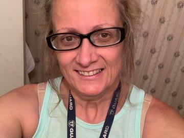 VeeBee Virtual Babysitter: Grandmother Virtual  Sitter