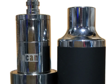 Post Products: Yocan Magneto Atomizer Kit
