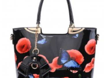 For Sale: Ladies tote