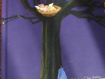 Vente: Petits poèmes en pyjama - Lise Mathieu