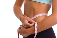 Service: Mindset Makeover for Weight Loss