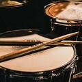 Online Payment - 1 on 1 : Learn About All Things Drums