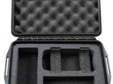 Post Products: VapeCase (Ascent)