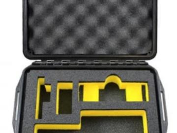 Post Products: VapeCase (Ascent)