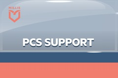 Free consultation: Lowe's + MILLIE Scout PCS 2020 Initiative