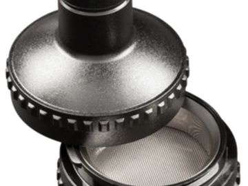 Post Products: Volcano Vaporizer Easy Valve Filling Chamber
