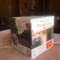 Vente avec paiement en direct: Vin Rouge AOC FRONTON (Vinibag de 5 litres)