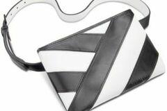 Buy Now: 20pc Women's New Belt Bag/fanny pack lot