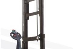 En alquiler: APILADOR ELECTRICO MODELO PSB1229