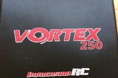 Selling: ImmersionRC Vortex 250