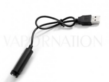 Post Products: Universal eGo USB Charger