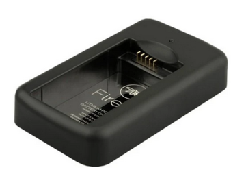 Post Products: Firefly 2 External Charger