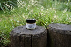 For Sale: Nature's Natural Prostate Cream 15ml