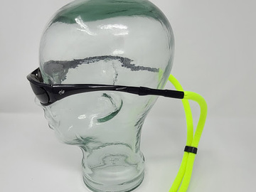 Selling with online payment: Floating Eyeglass Retainers / Croakies